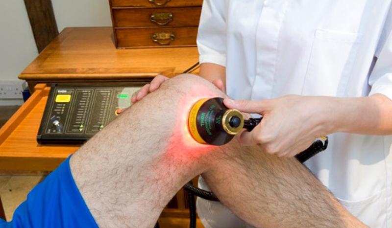کاربردهای مختلف لیزر در پزشکی نوین شامل چه مواردی است؟