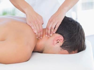 فیزیوتراپی گردن چگونه موجب درمان مشکلات درناحیه گردن می گردد ؟