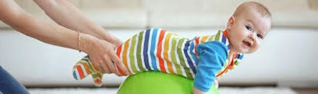 عوامل مؤثر بر قیمت فیزیوتراپی کودکان چیست و تا چه اندازه اهمیت دارد؟