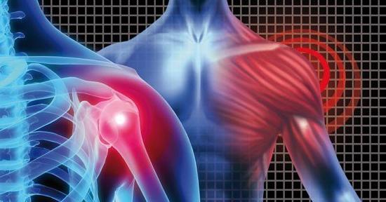 برای درمان درد کتف با فیزیوتراپی کتف به چند جلسه نیاز می شود؟