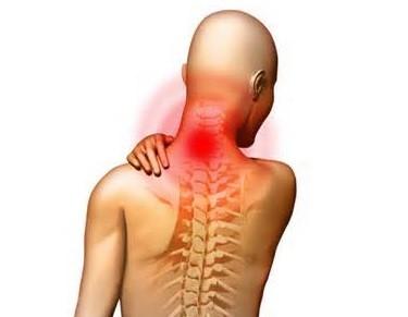آیا در ارتباط با دیسک گردن و دردهای ناشی از این بیماری اطلاع دارید و منظور از انجام دادن فیزیوتراپی برای دیسک گردن چیست؟
