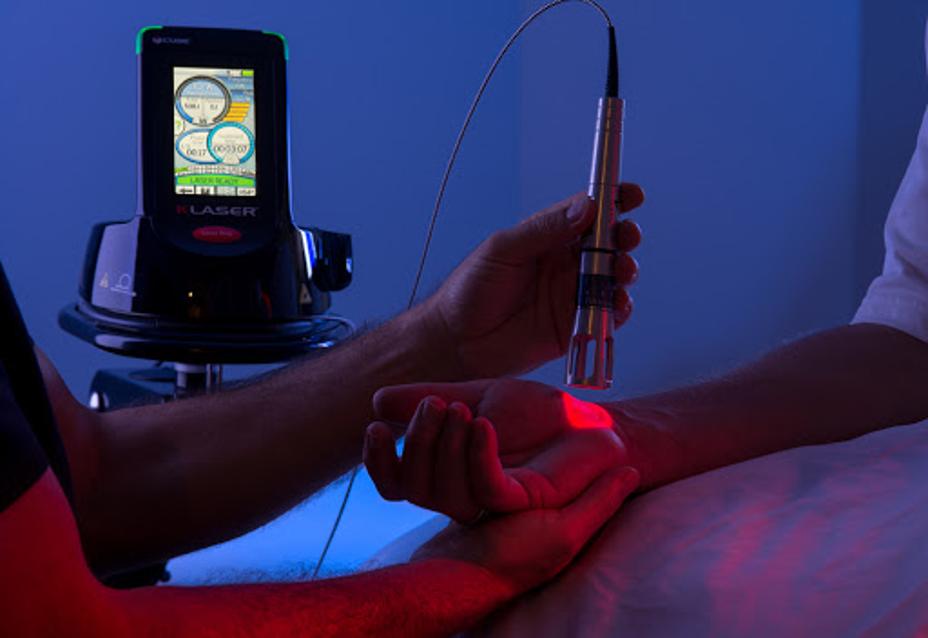 تأثیرات کلی لیزر پرتوان بر بدن شامل چه مواردی می شود؟
