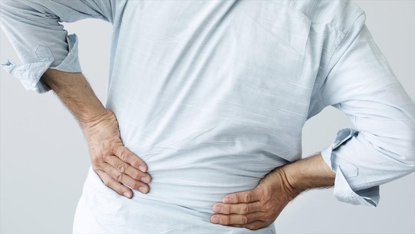 افزایش توانایی جسمی بعد از عمل های جراحی :