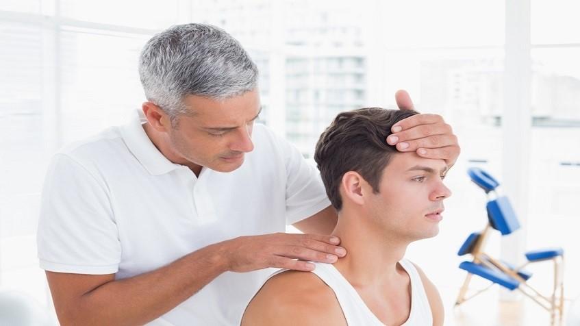 راه های درمان آسیب های ورزشی چه هستند؟