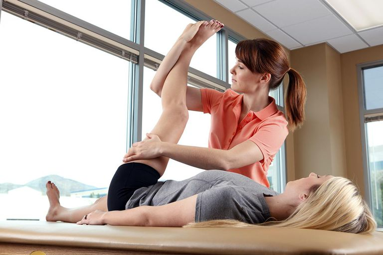 حال در ادامه به بررسی تست های ویژه در تشخیص درد می پردازیم :