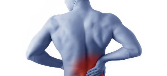 معاینه و تشخیص کمر درد توسط پزشک و فیزیوتراپ به چه صورت خواهد بود؟