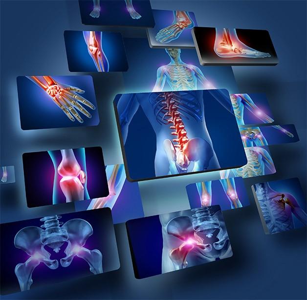 نقش فیزیوتراپی پس از جراحی های مربوط به آسیب های ورزشی چه می باشد؟