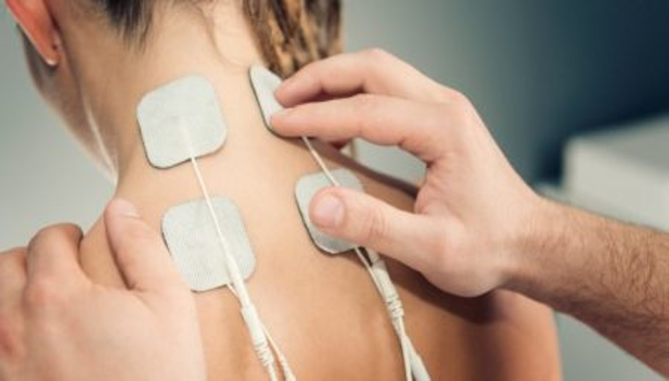 فواید استفاده از روش الکتروتراپی گردن شامل چه مواردی می شود؟