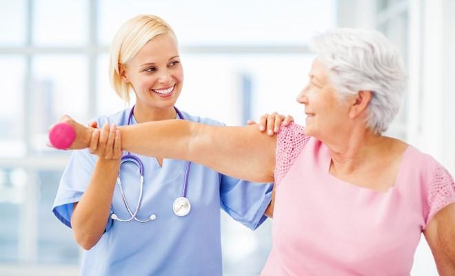 میزان اثر گذاری فیزیوتراپی کتف در افراد مبتلا به درد کتف چقدر است و منشأ اصلی درد کتف از چیست؟