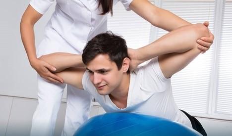چه روش هایی برای درمان گردن درد ارائه شده است ؟