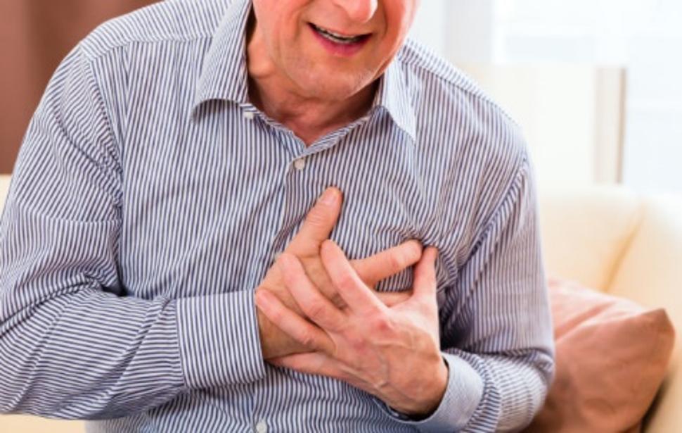 آیا برای بهبود بیماری های قلبی نیز فیزیوتراپی انجام می شود و قیمت آن چقدر است؟