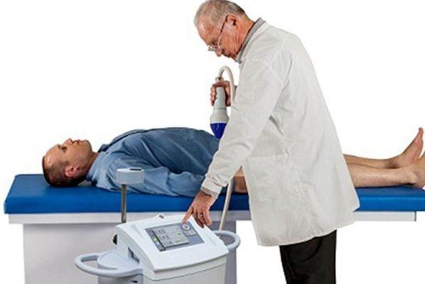 متد شاک ویوتراپی چگونه موجب بهبودی بیماران می گردد؟