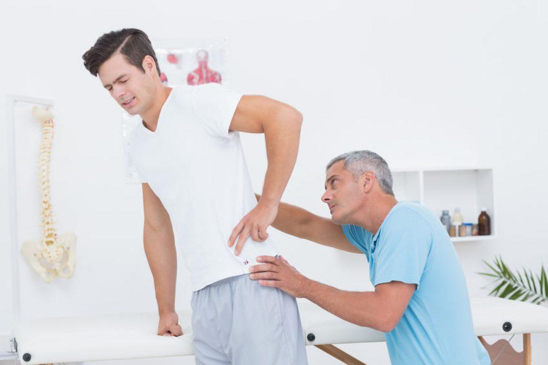 -فیزیوتراپی در درمان چه بیماری هایی موثر است؟