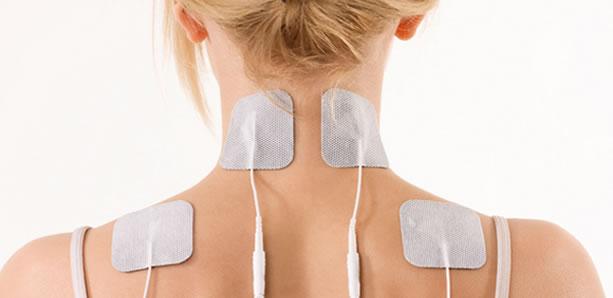 فایده دستگاه الکتروتراپی در درمان کمردرد چیست؟