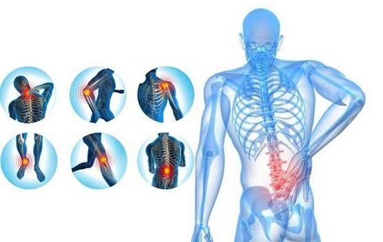 به چند روش می توان از فیزیوتراپی در درمان آسیب های ورزشی استفاده کرد؟