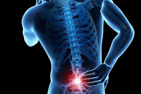 درمان درد در قسمت پایین کمر در فیزیوتراپی چگونه خواهد بود؟