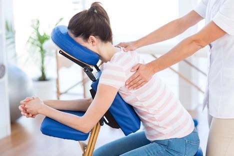 آرتروز گردن چه علائمی دارد ؟