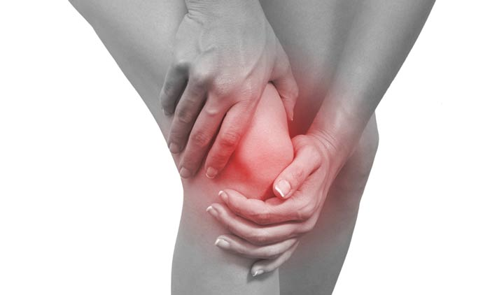 آیا از لیزر پرتوان برای درمان زانو درد استفاده می شود؟
