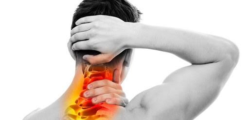 چه کسانی نباید برای درمان درد گردن خود از درای نیدلینگ استفاده نمایند ؟