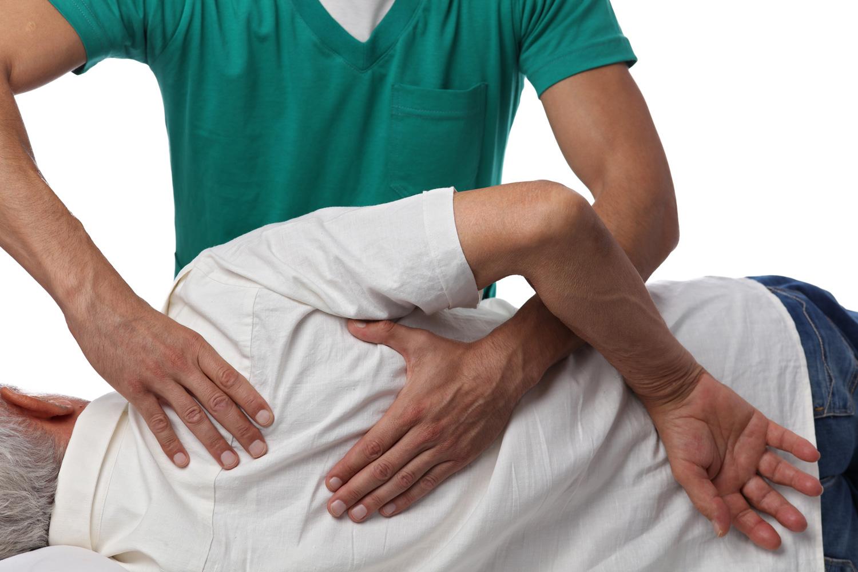 منوال تراپی کمر درد دارای چه ویژگی هایی می باشد؟