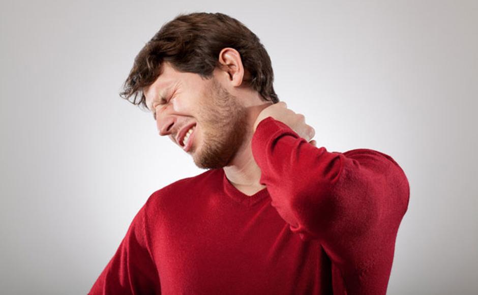 انجام دادن الکتروتراپی گردن چه اهمیتی دارد؟