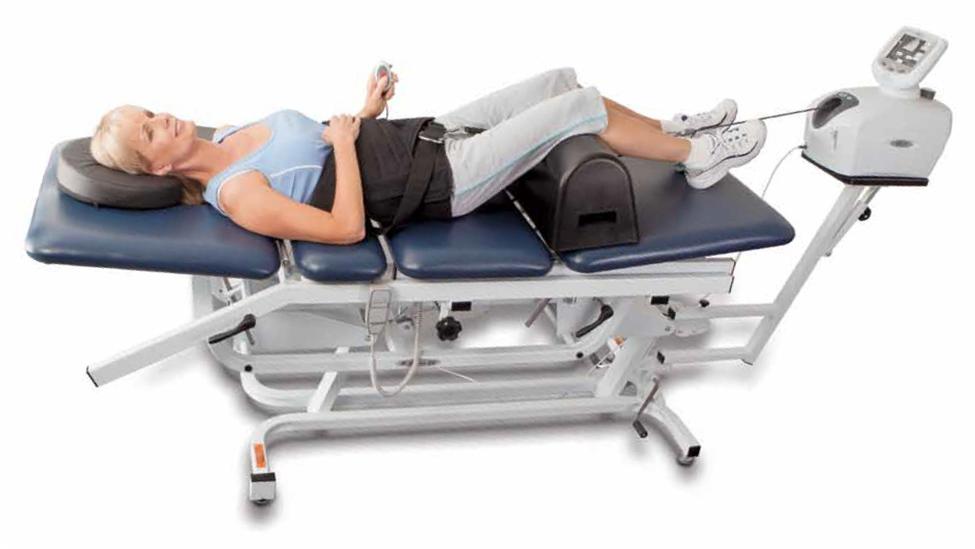 الکتروتراپی چگونه باعث کاهش درد می شود؟