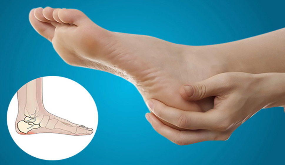 عملکرد دستگاه الکتروتراپی از چه طریقی بر ناحیه عضلات تأثیر می گذارد؟