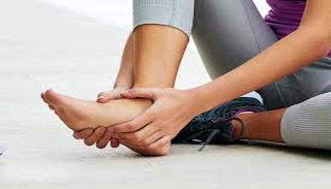 - هزینه های مربوط به فیزیوتراپی مچ پا بر اساس چه معیار هایی مشخص می شوند؟