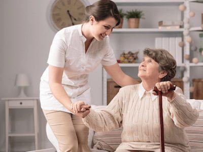 درمان با فیزیوتراپی چیست؟