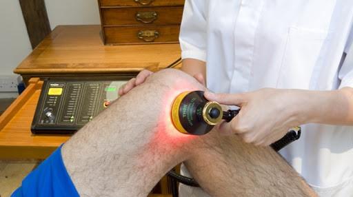 در مورد زانو درد و علل رخداد این معضل تا چه میزان اطلاع دارید؟