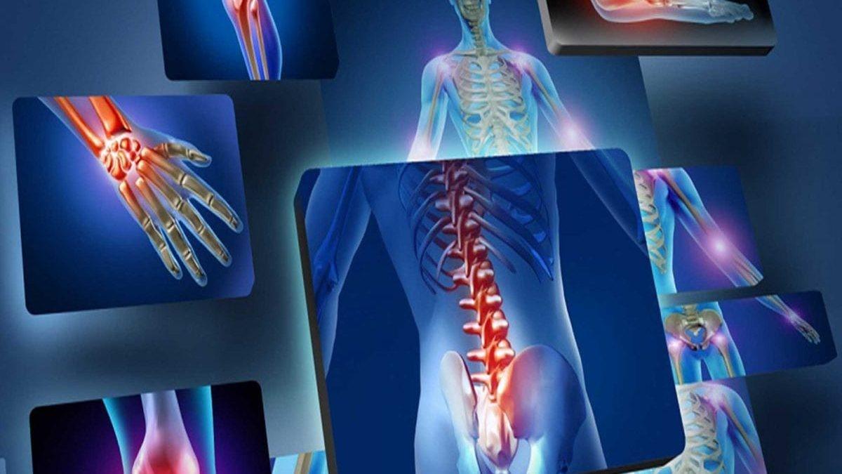 - افزایش روند بهبود عملکرد عصب ها
