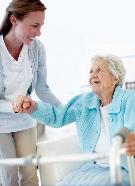 در حین گذراندن دوران فیزیوتراپی چه داروهایی برای کمک به کاهش کمردرد بیمار تجویز می شود؟