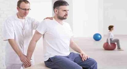 چگونه می توان از آسیب های ورزشی جلوگیری کرد؟