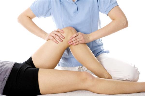 نکاتی که، باید برای جلوگیری از درد زانو رعایت شوند، کدام موارد هستند؟