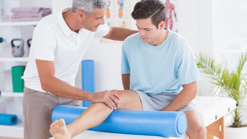 صدمات و آسیب های مزمن نیز بعد از بازی و یا ورزش برای مدت زمان طولانی رخ می دهد نشانه هایی از آسیب های مزمن عبارتند از: