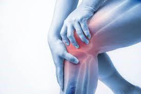 این آسیب ها و صدمات می توانند به دلیل موارد زیر رخ دهند: