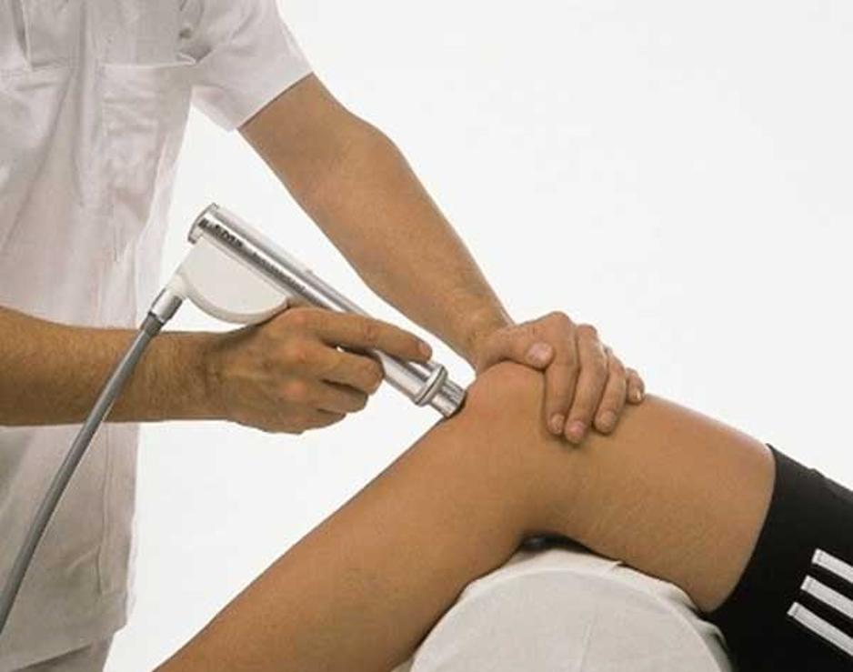- درمان با استفاده از متد شاک ویو طی چه مراحلی صورت می پذیرد؟