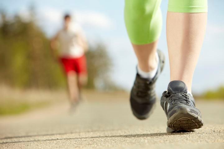 فعالیت های ورزشی :