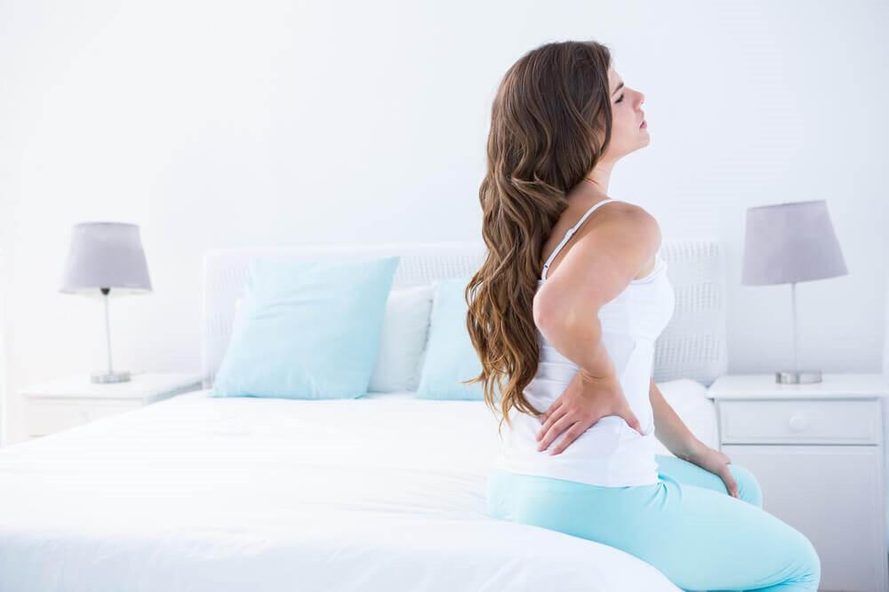 آیا استفاده از دستگاه الکتروتراپی در حوزه فیزیوتراپی کمر، برای بیمار دردی به هماره دارد و آیا این روش برای بیماران ضرری ایجاد می کند؟