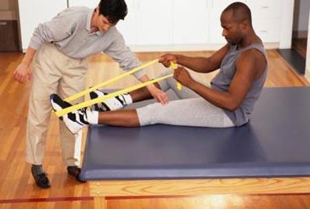 ورزش های تقویت عضلات