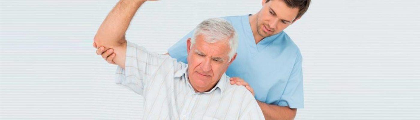 در رابطه با فیزیوتراپی شانه و گردن چه اطلاعاتی دارید و چه تمرین هایی برای از بین بردن درد در این ناحیه وجود دارند؟