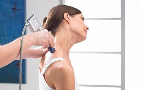 آیا درمان با شاک ویوتراپی دردناک است؟