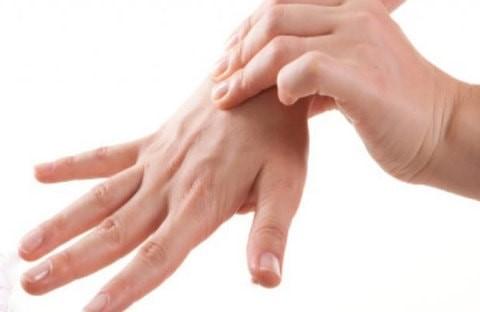 هزینه فیزیوتراپی مچ دست بستگی به چه عواملی دارد؟