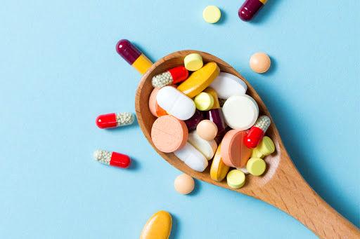 چه داروهایی می توانیم مصرف کنیم؟