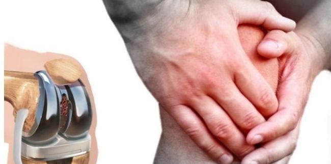 انواع روش های درمانی برای آسیب های ورزشی