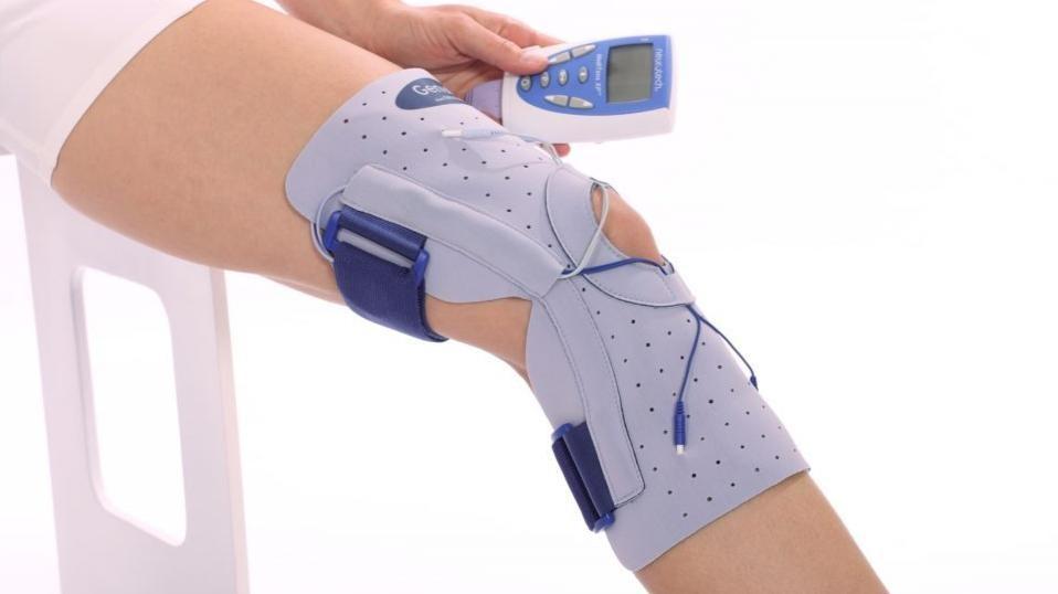 اقدامات متخصص آسیب های ورزشی هنگام بروز آسیب های ورزشی