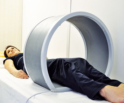 مگنت تراپی یا مغناطیس درمانی چه فوایدی دارد؟