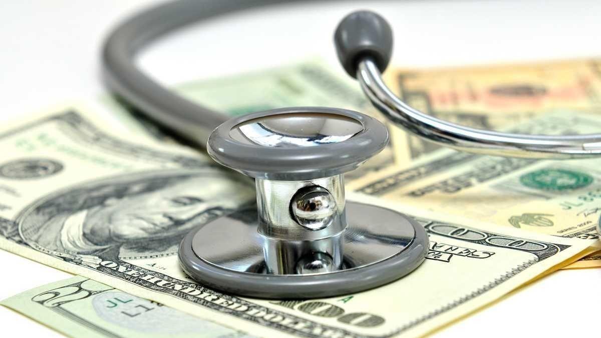 هزینه و قیمت هر جلسه مگنت تراپی به چه عواملی بستگی دارد؟