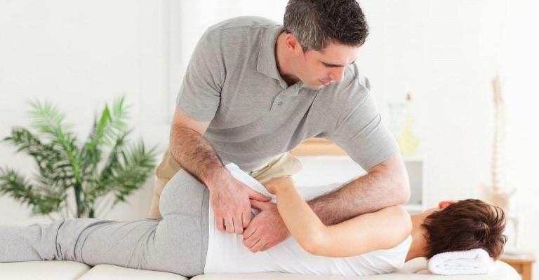 منوال تراپی چه اثرات درمانی دارد؟