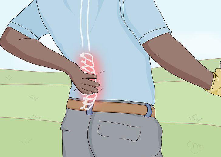 آیا بعد از درمان ممکن است درد احساس کنم؟